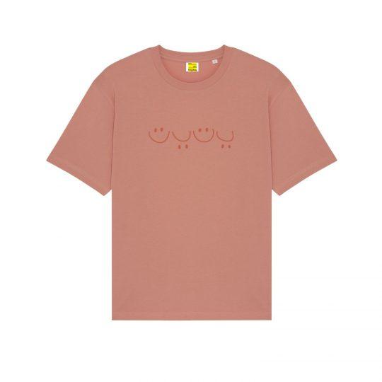 studioheyday_tshirt_2