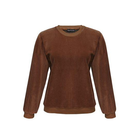 houseofjamiesweater1