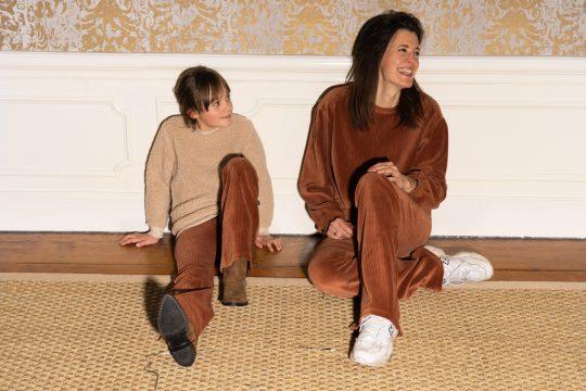 houseofjamiesweater2