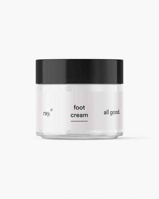 ray_foot_cream