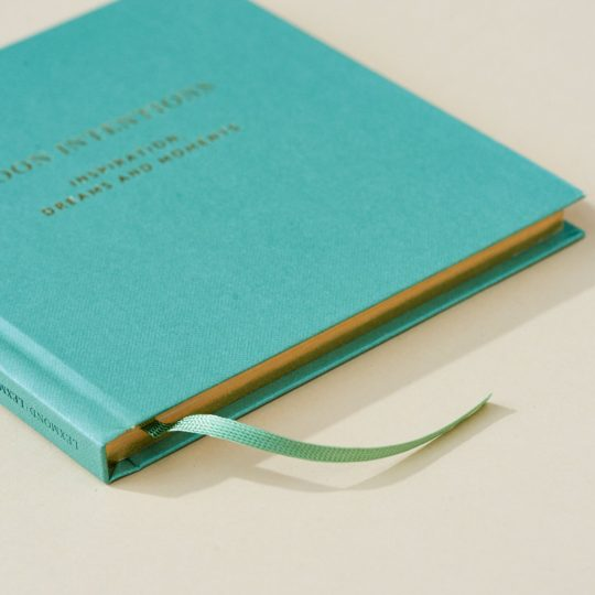 moon_intentions_notebook2